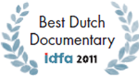 Best Dutch Documentary Idfa 2011